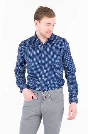 Shirt 26691-4501-1