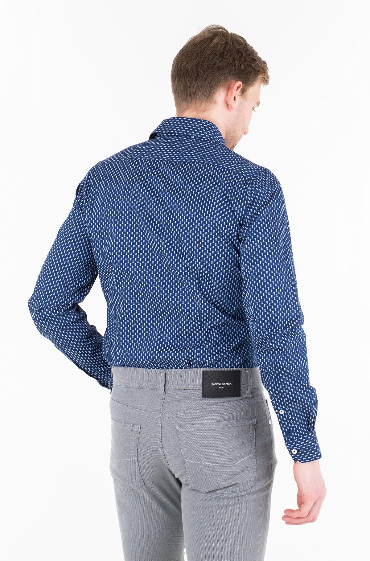Marškiniai 26691-4501-full-2
