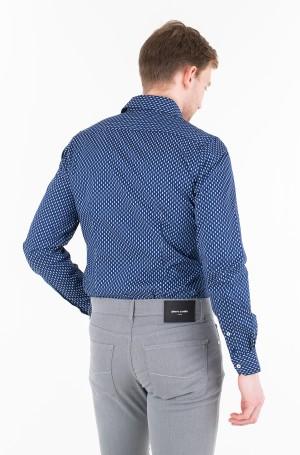 Marškiniai 26691-4501-2