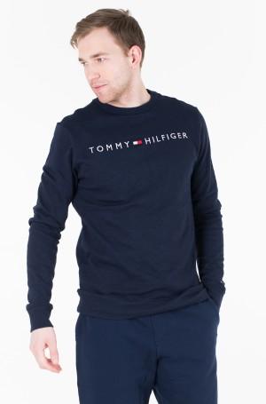 Sporta tērps TRACK TOP LS HWK-1