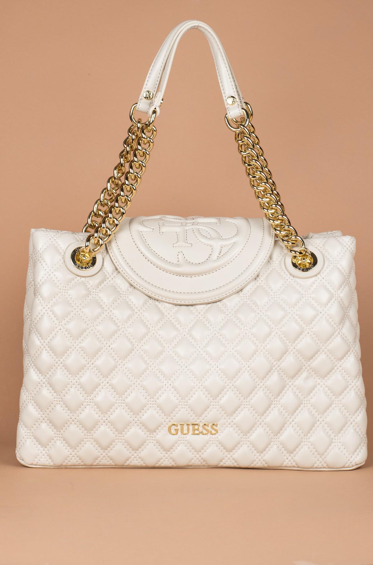 Handbag HWEVNG P9206-full-1