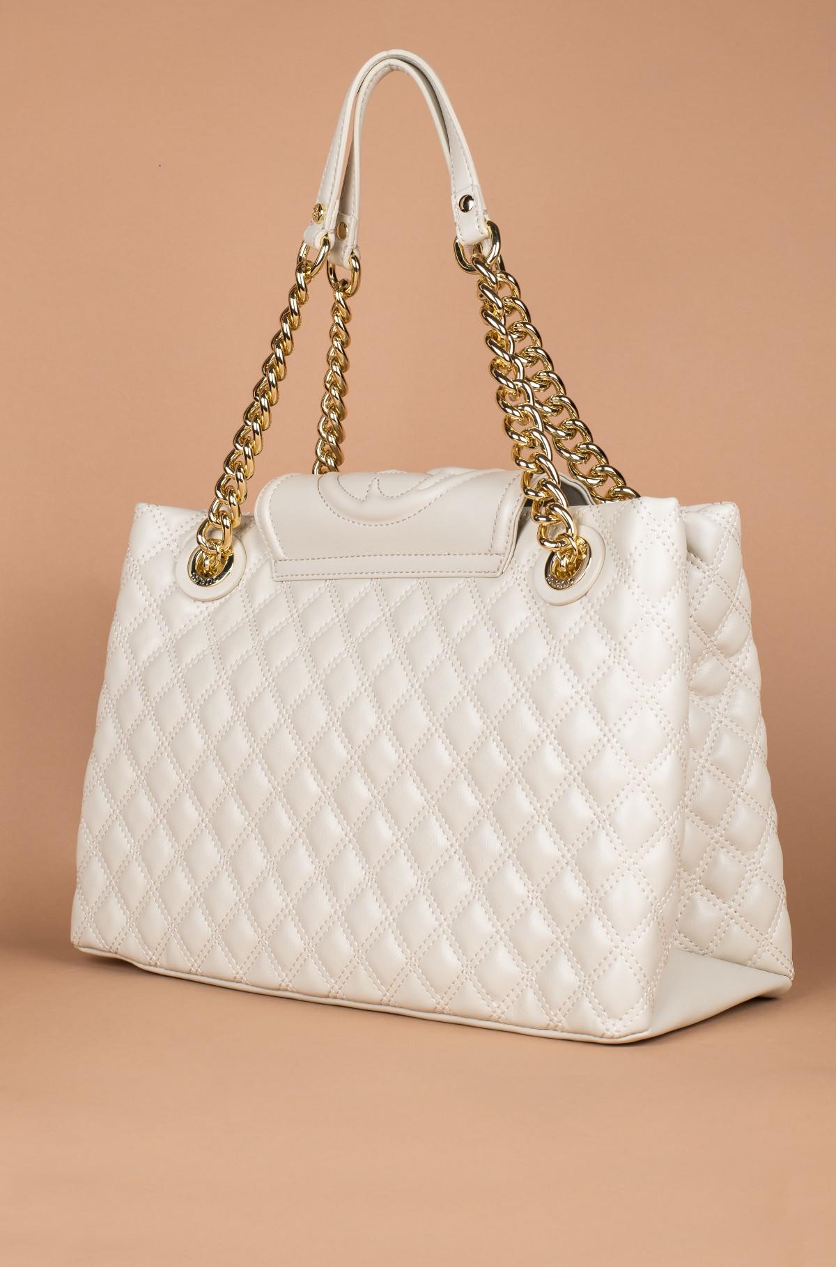 Handbag HWEVNG P9206-full-2
