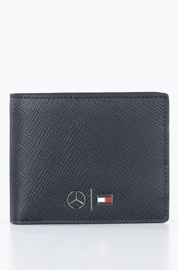 MB CAPSULE MINI CC WALLET