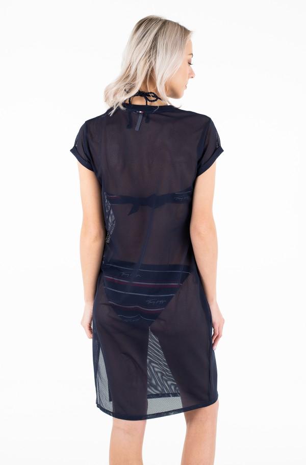 MESH TEE DRESS UW0UW01527-hover