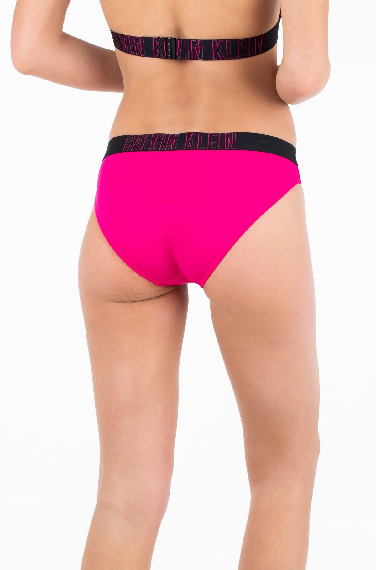 Bikini bottom KW0KW00610-full-2