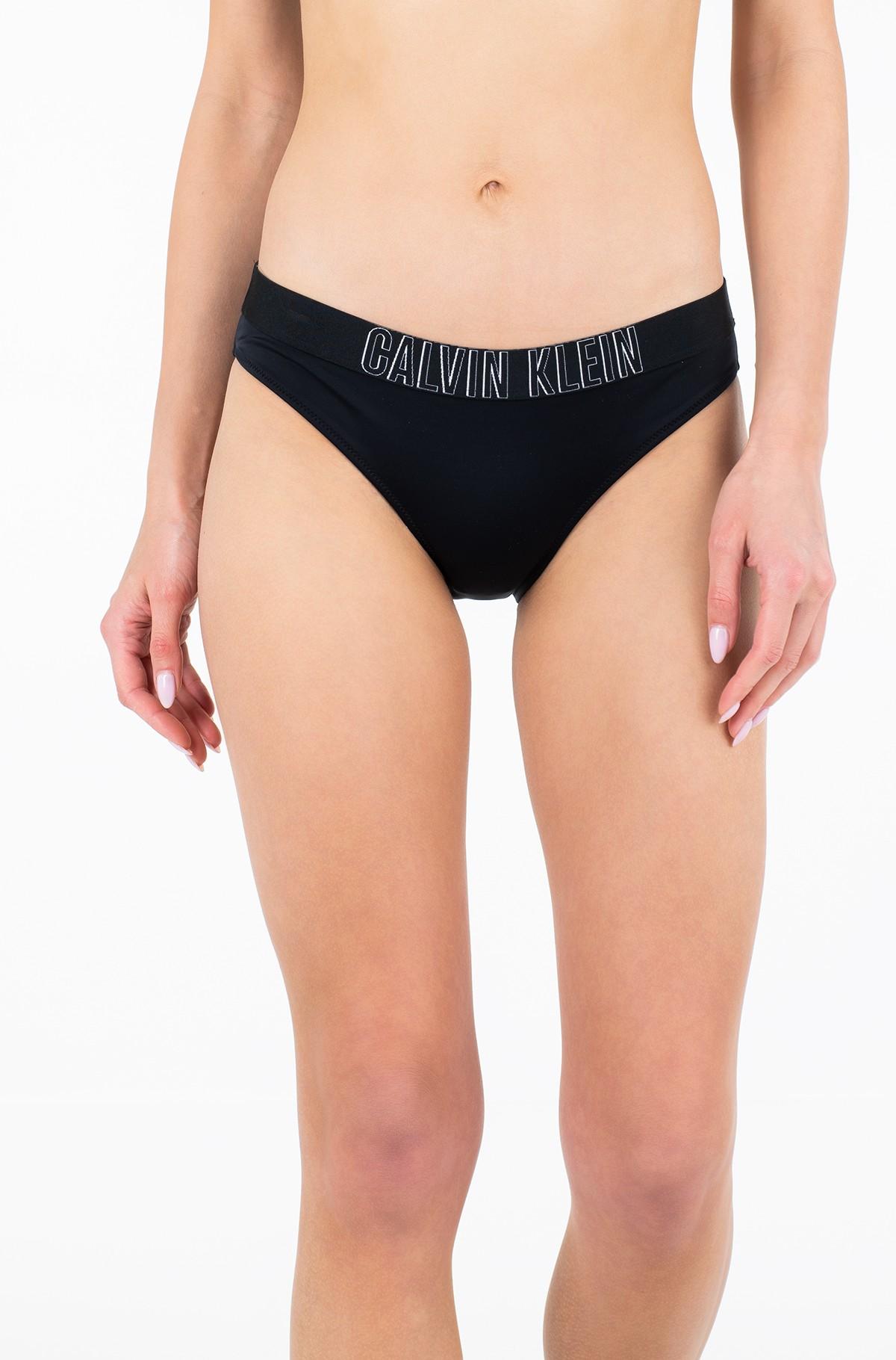 Bikini bottom KW0KW00610-full-1