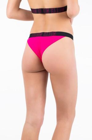 Bikini bottom KW0KW00620-3