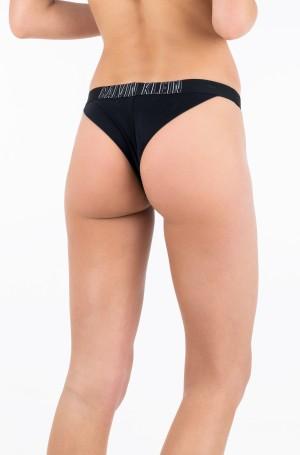 Bikini bottom KW0KW00620-2