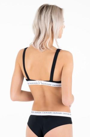 Bikini top KW0KW00586-2