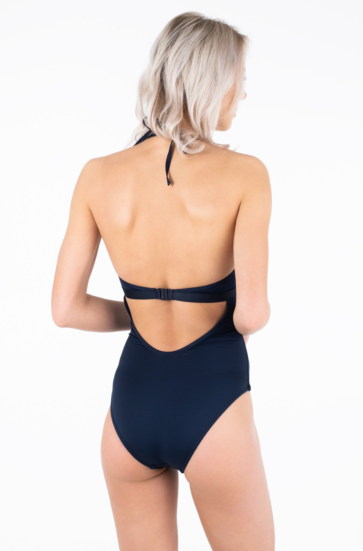 Swimsuit ONE-PIECE RP UW0UW01425-full-2