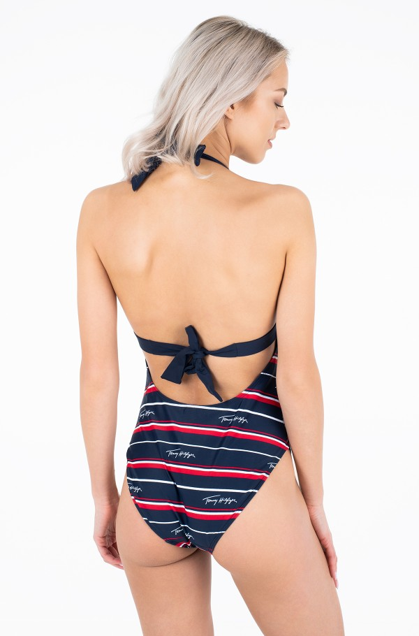 CLASSIC ONE-PIECE RP-hover