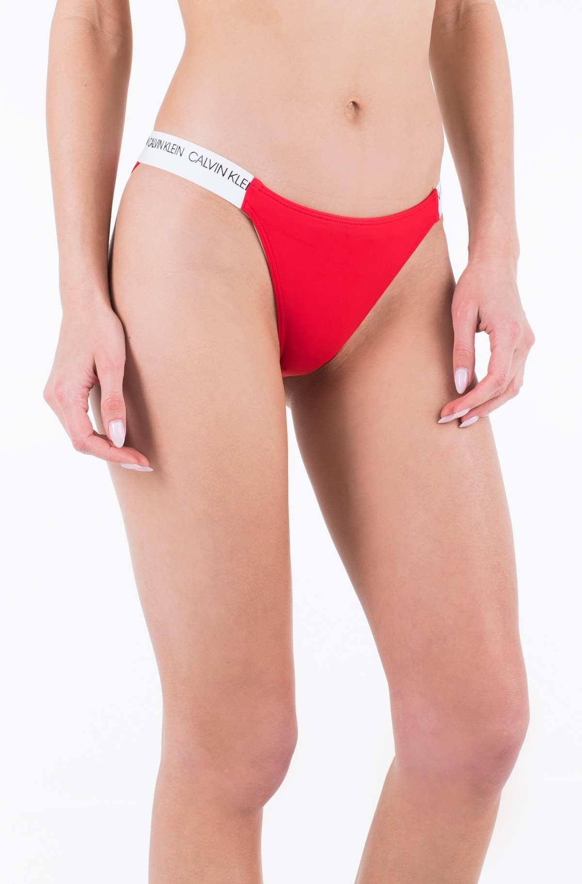 Bikini bottom KW0KW00667-full-1