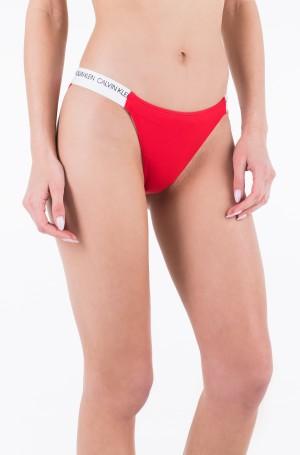 Bikini bottom KW0KW00667-1