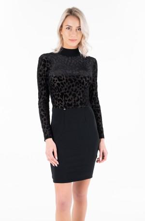 Suknelė Amelia-1