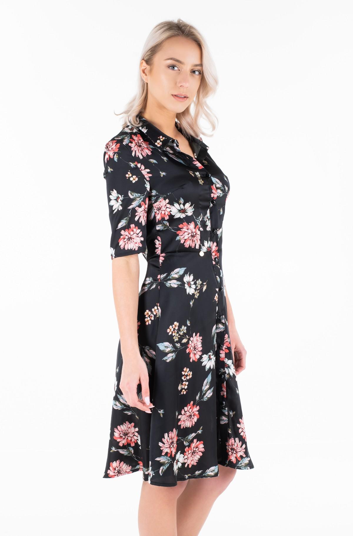Suknelė Sissel-full-1