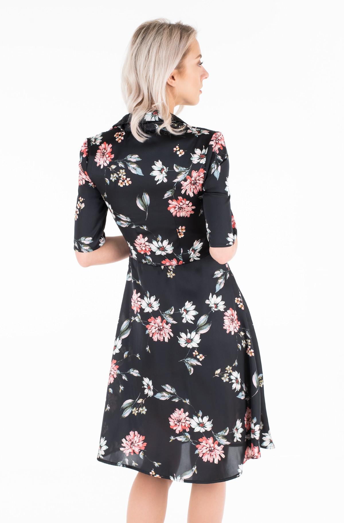 Suknelė Sissel-full-2
