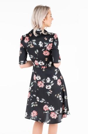 Suknelė Sissel-2