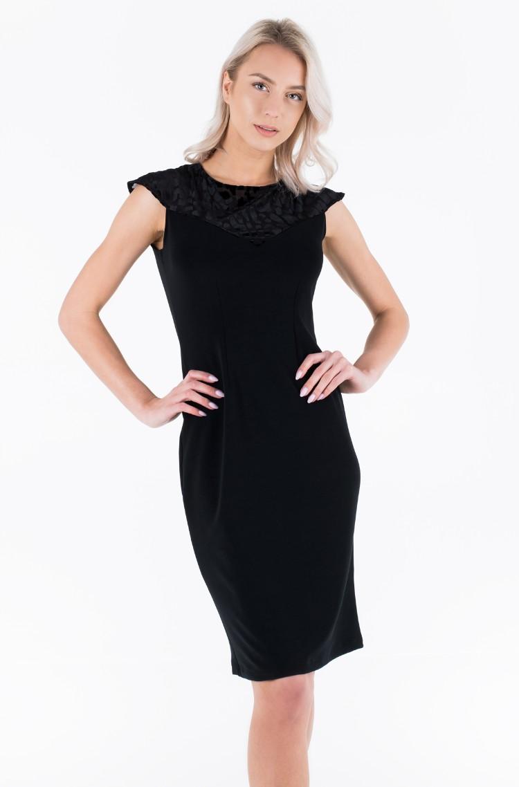 Платье Ana-1