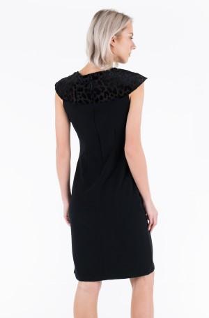 Dress Ana-2
