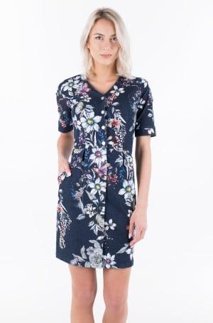 Suknelė Esta02-1