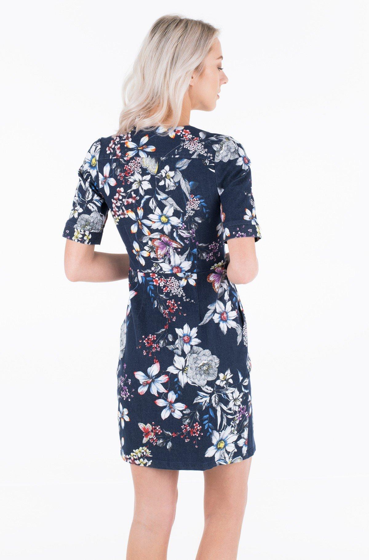 Suknelė Esta02-full-2