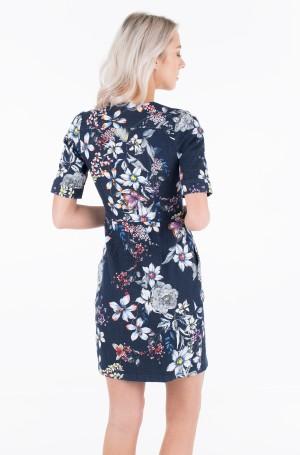 Suknelė Esta02-2