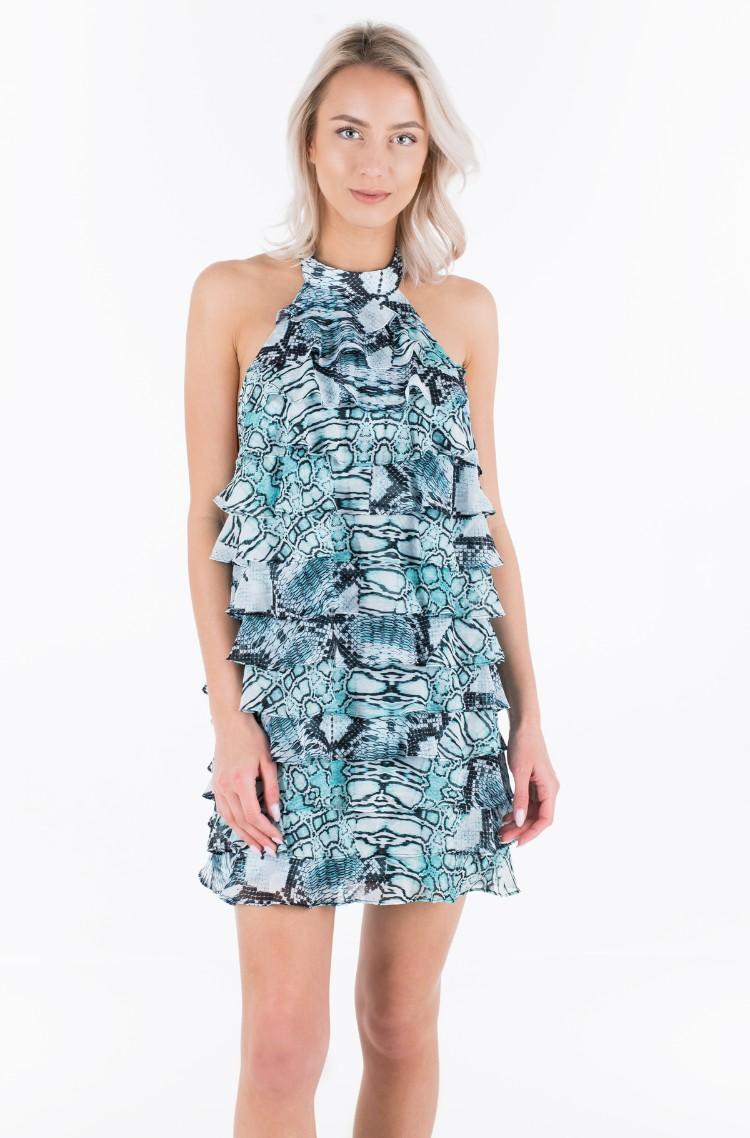 Dress 92G824 9048Z-1