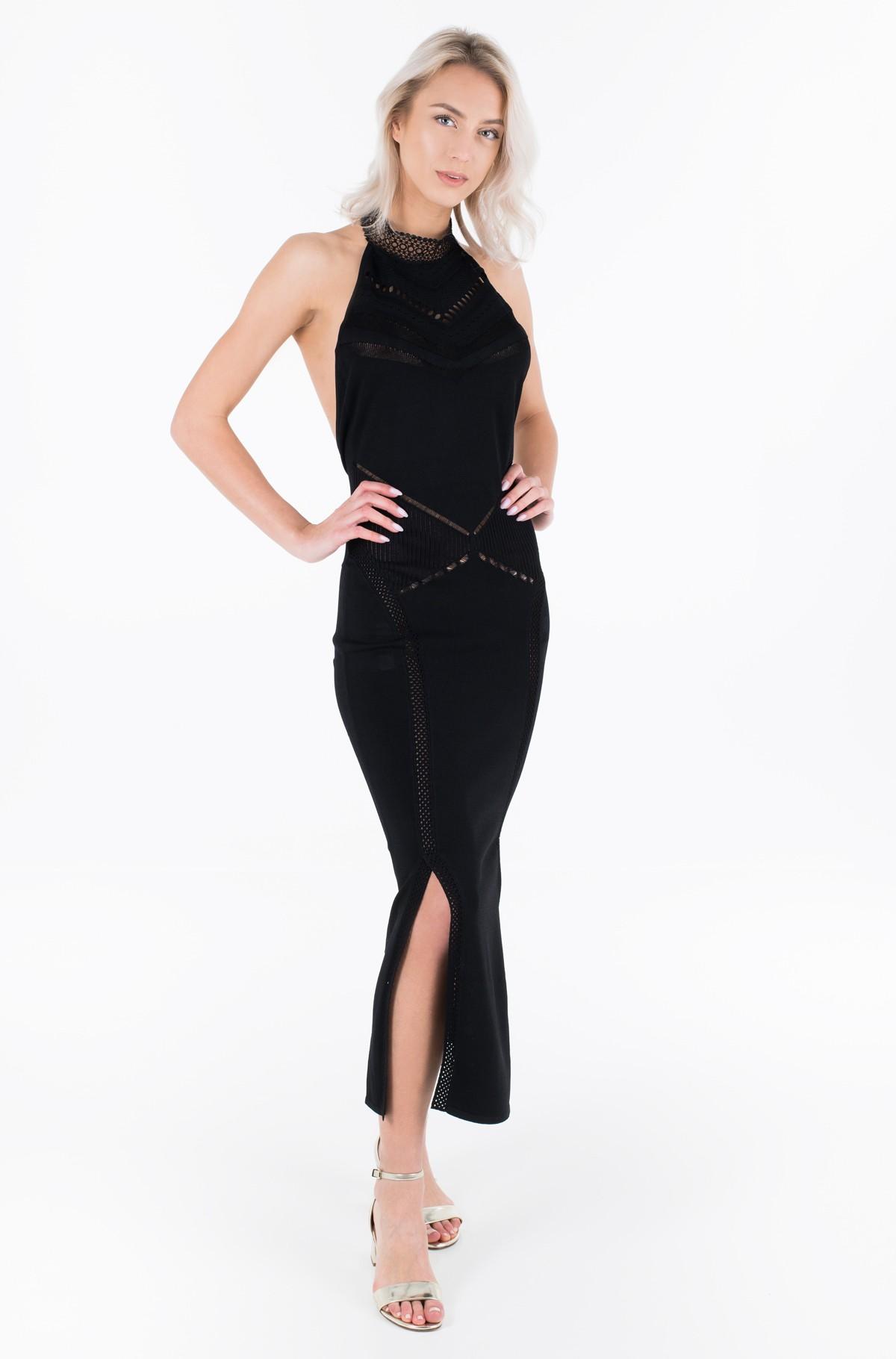 Suknelė W92K1C Z2D20-full-1