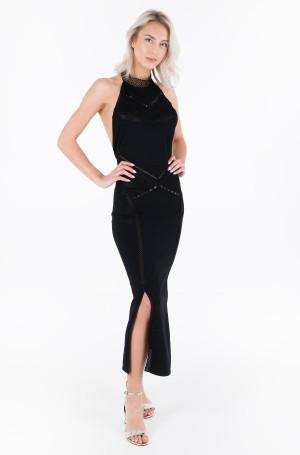 Suknelė W92K1C Z2D20-1