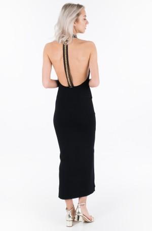 Suknelė W92K1C Z2D20-2