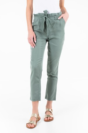 Trousers 1009731-1