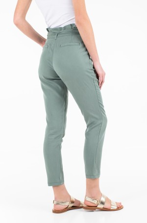 Trousers 1009731-2