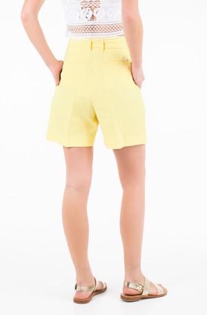 Shorts CAROLINA HW BERMUDA-2