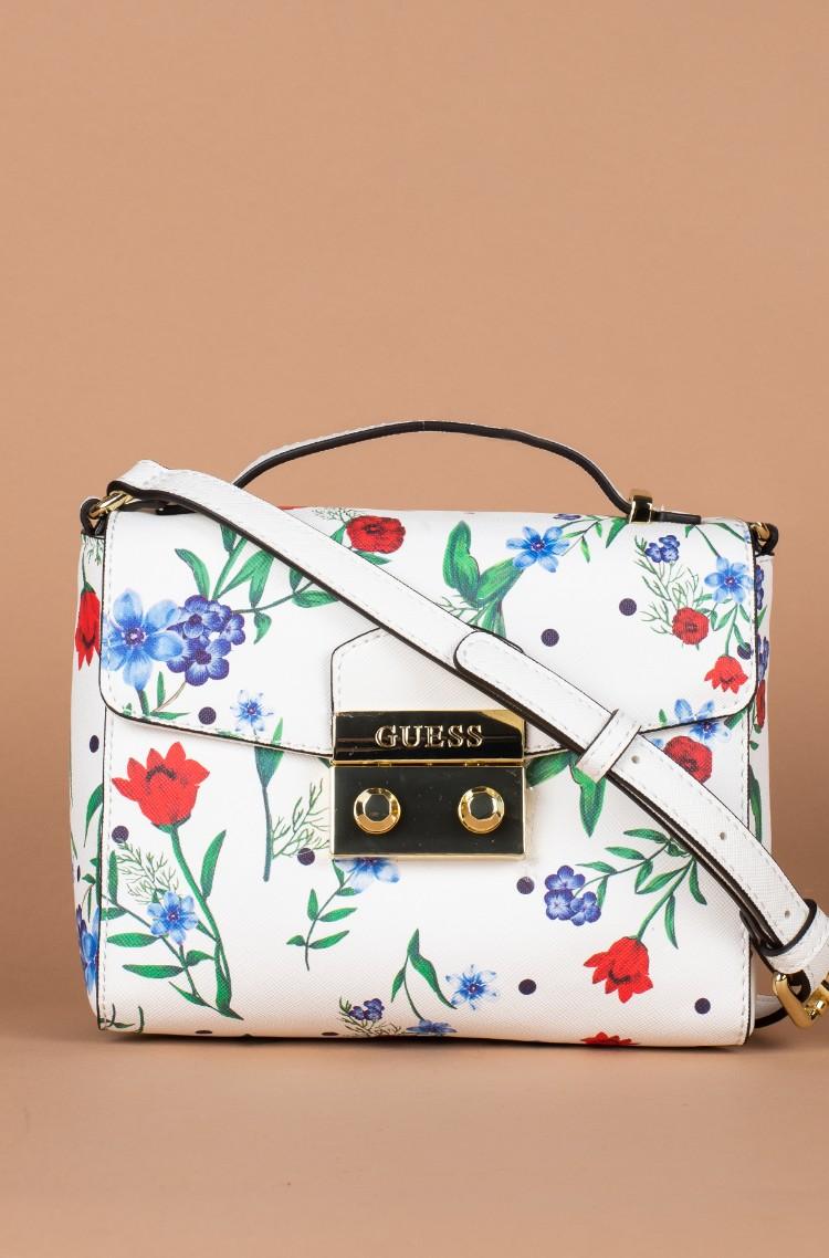 Наплечная сумка HWELOI P9211-1