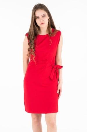 Dress 00130915-1