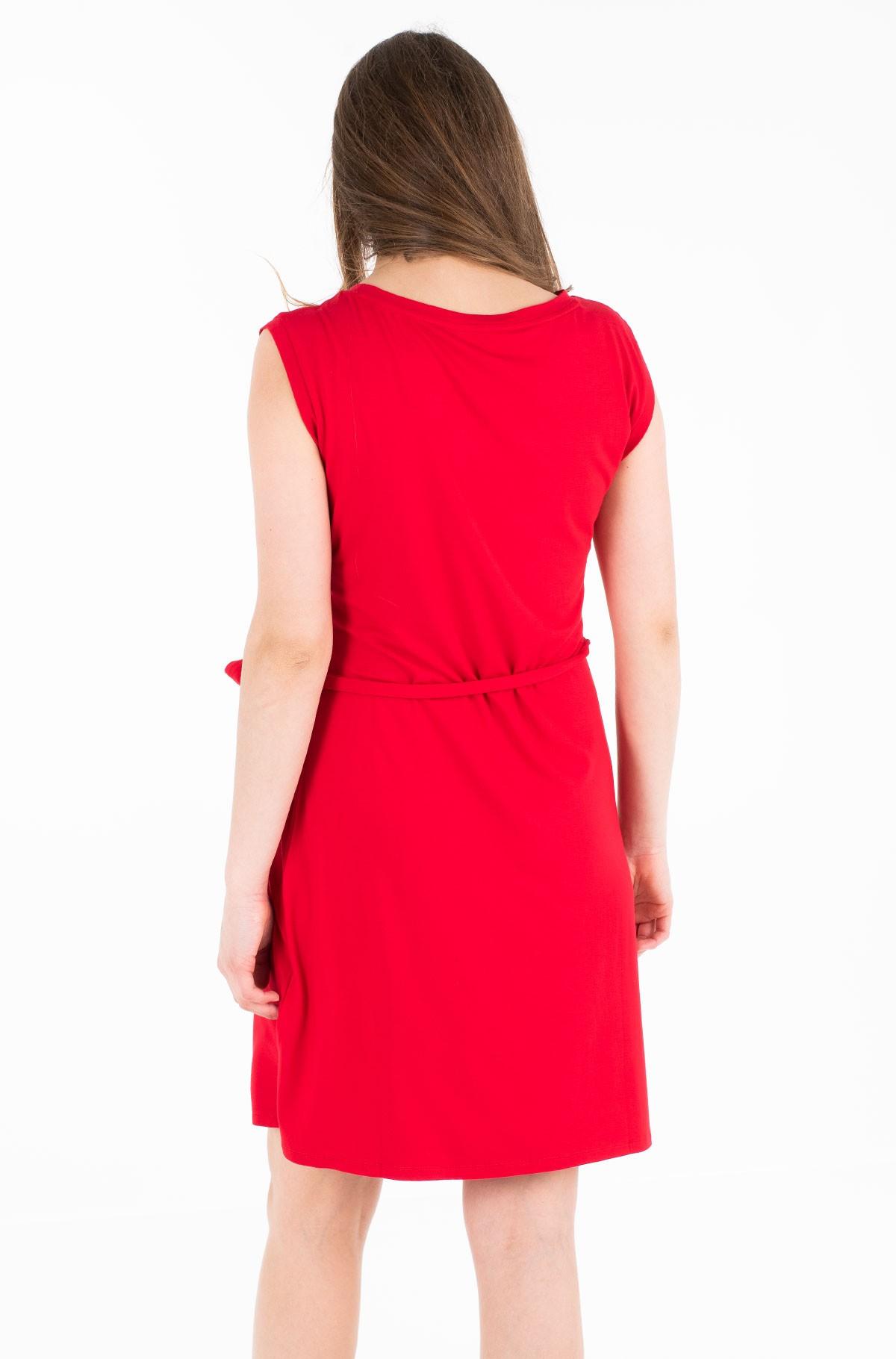 Dress 00130915-full-2