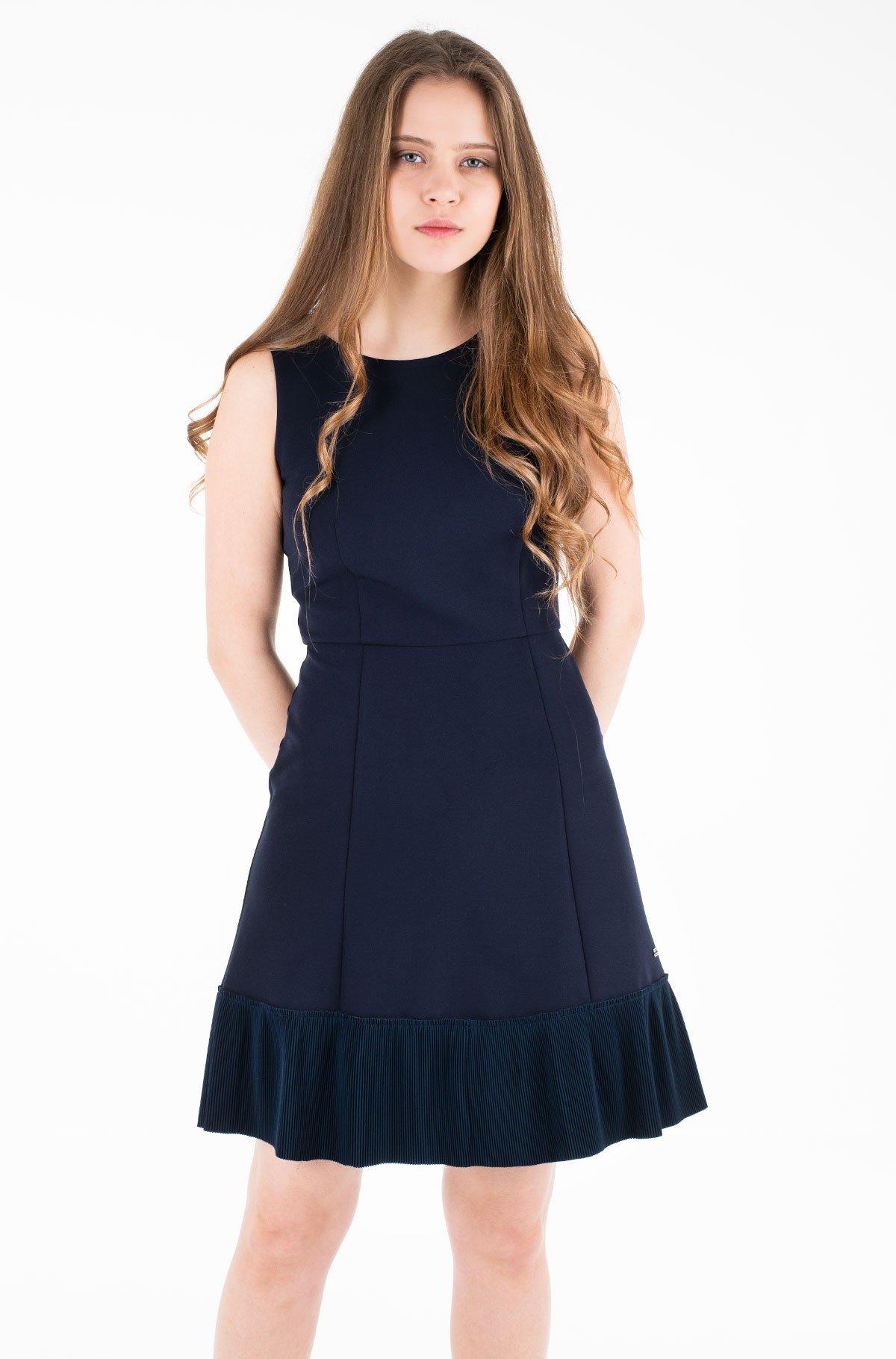 Suknelė CHARLOTTE DRESS NS-full-1