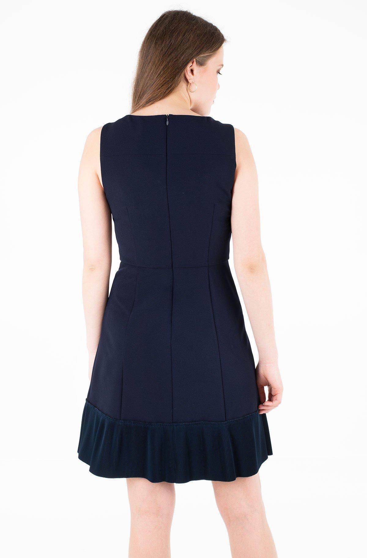 Suknelė CHARLOTTE DRESS NS-full-2