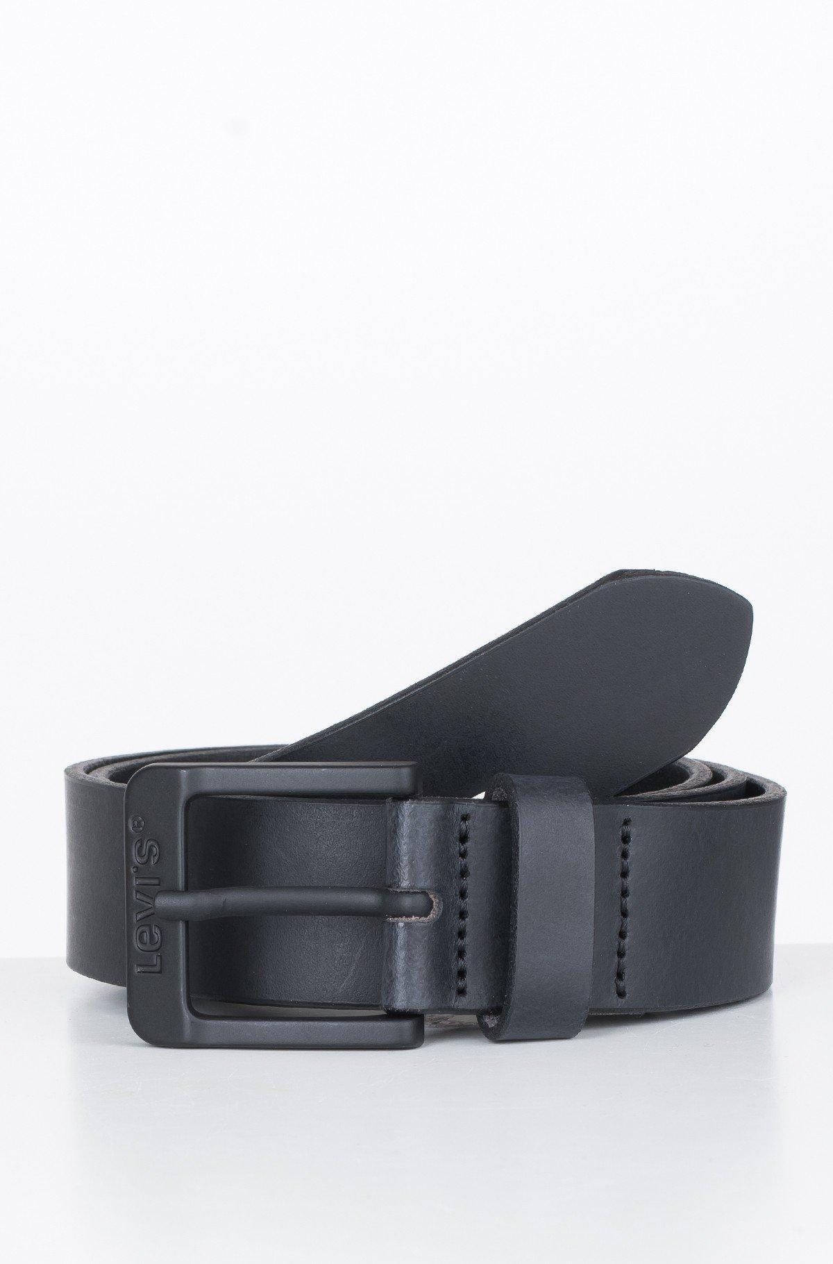 Belt 226938/59-full-1
