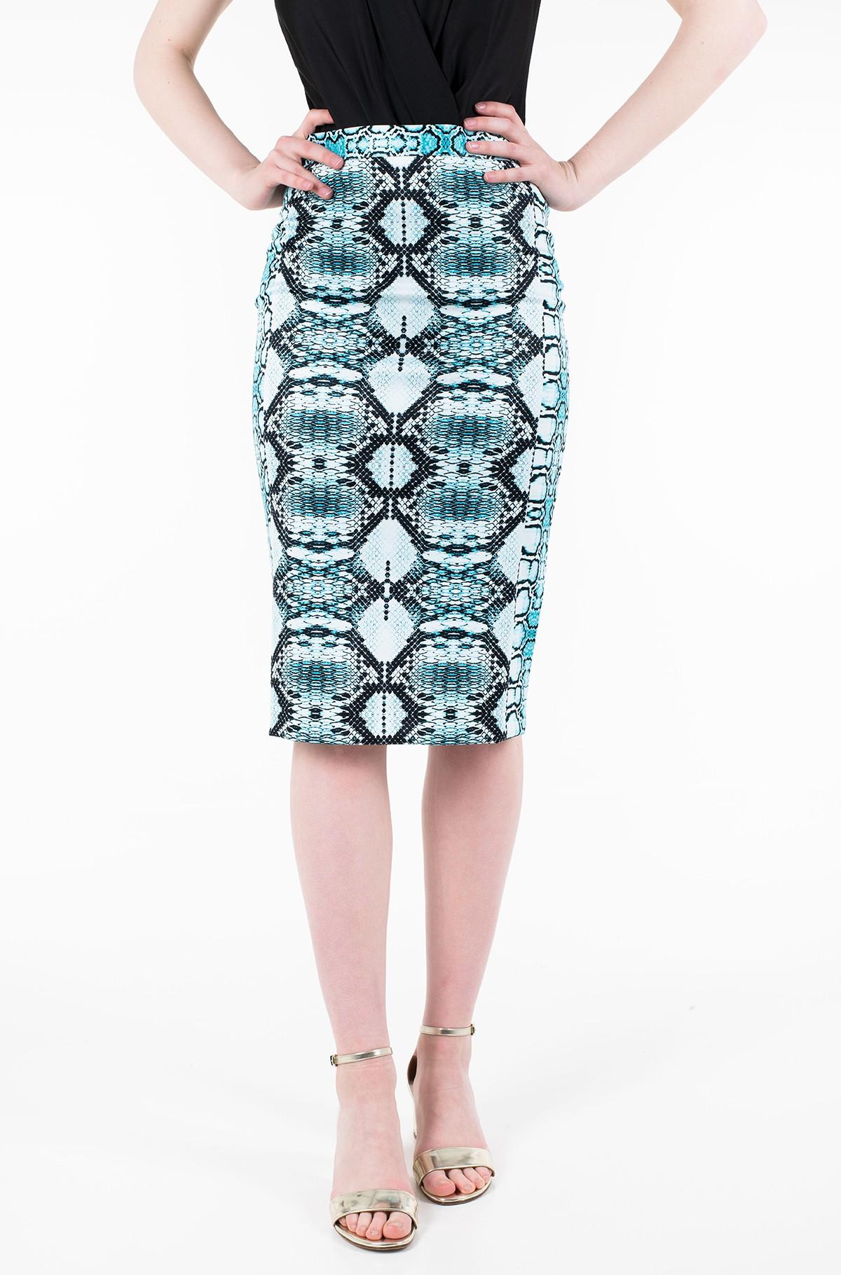 Skirt 92G708 8999Z-full-1