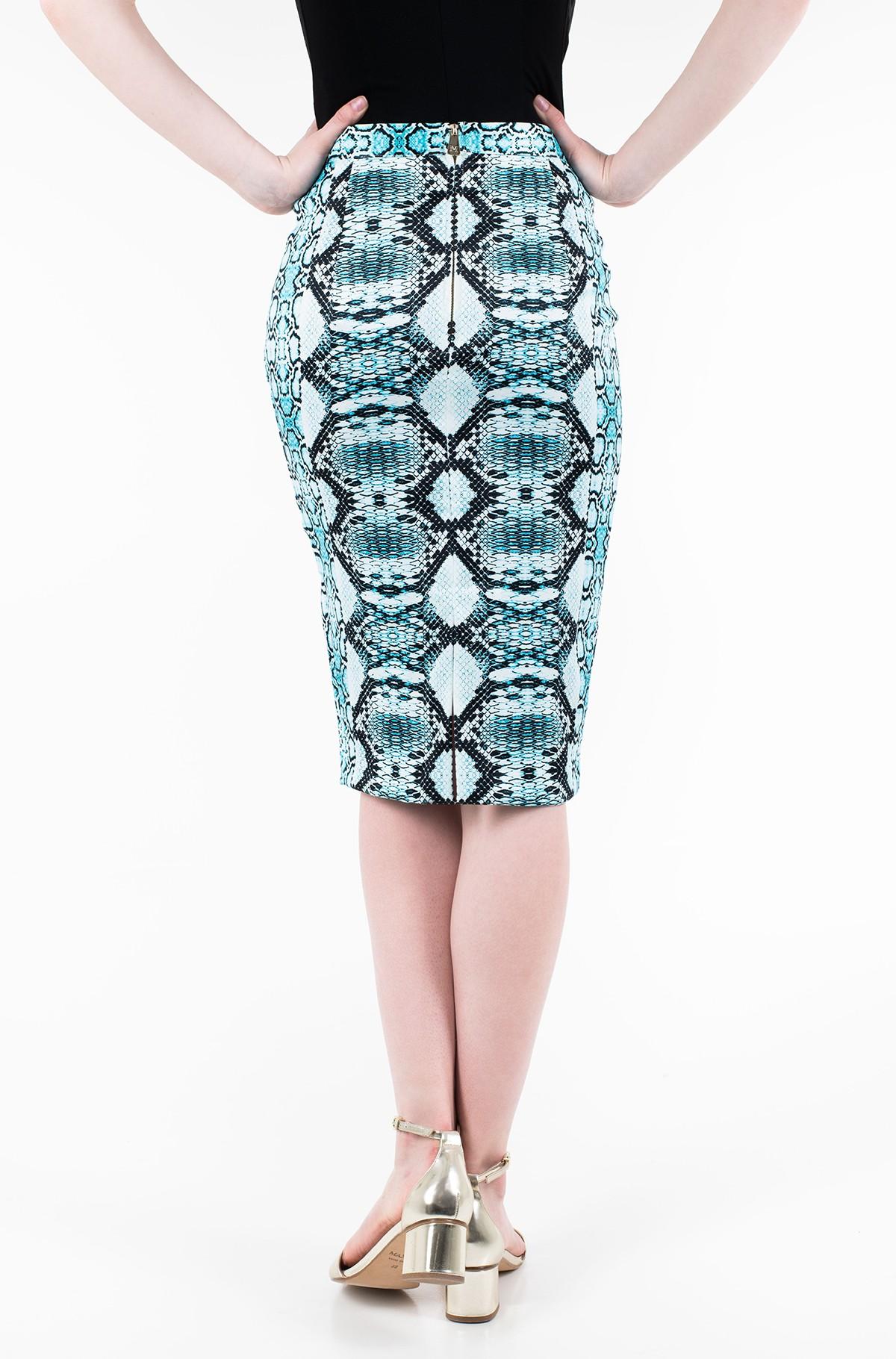 Skirt 92G708 8999Z-full-2