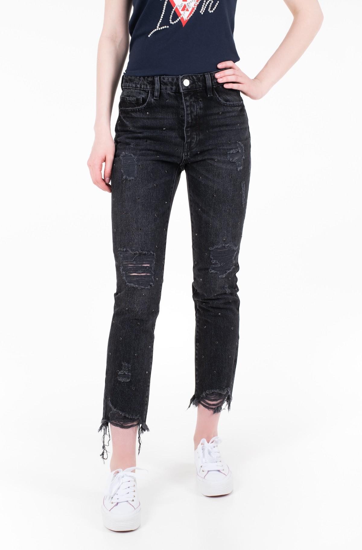 Jeans W91A16 D3HT0-full-2