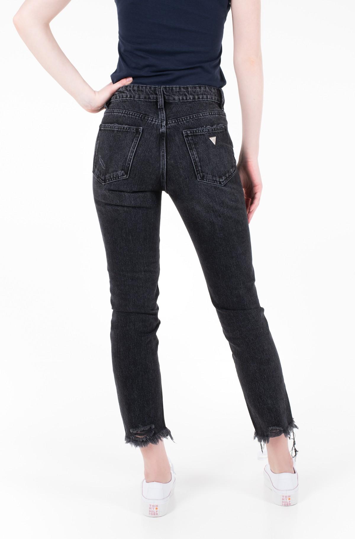 Jeans W91A16 D3HT0-full-3