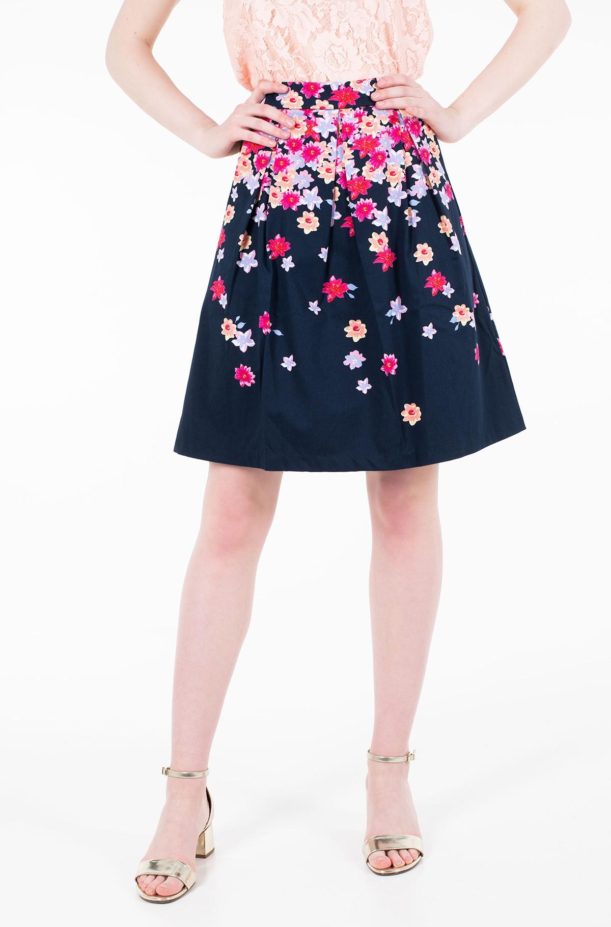 Skirt 1009833-full-1