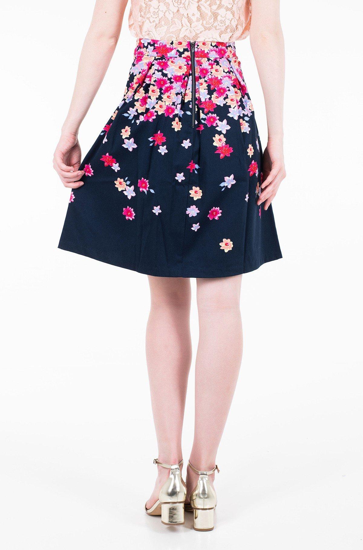 Skirt 1009833-full-2
