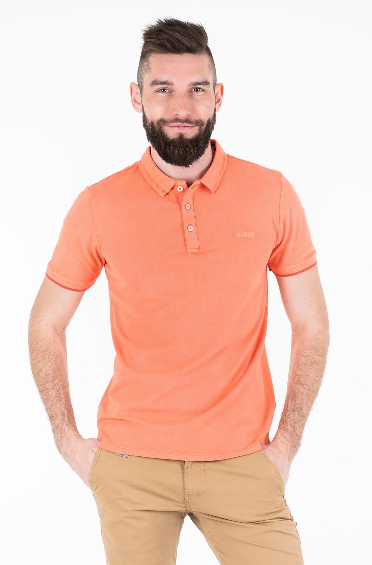 Marškinėliai M92P17 K7O60-full-1