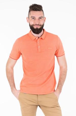 Marškinėliai M92P17 K7O60-1
