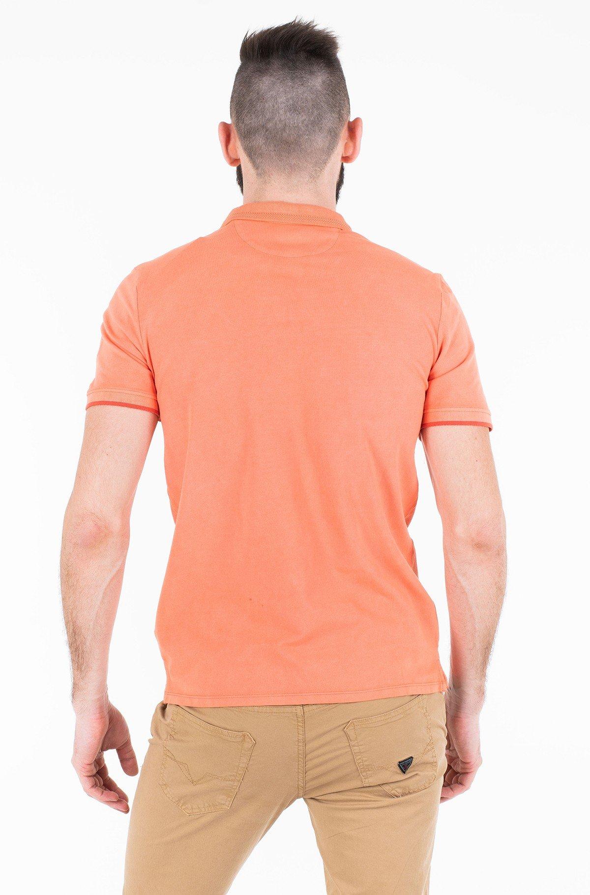 Marškinėliai M92P17 K7O60-full-2