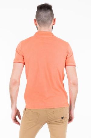 Marškinėliai M92P17 K7O60-2