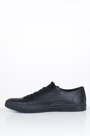 Casual shoes IACO NAPPA SMOOTH-2